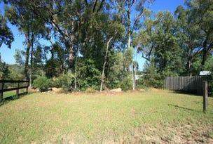 91-93 Singles Ridge Road, Winmalee, NSW 2777