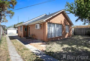 35 Westmere Crescent, Coolaroo, Vic 3048