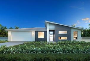 Lot 42 Vantage Court (Blind Creek), Ballarat, Vic 3350