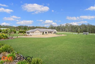 6 Laurina Drive, Darawank, NSW 2428