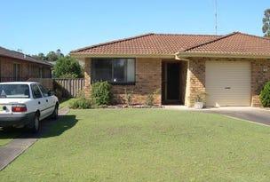 1/18 Susella Crescent, Tuncurry, NSW 2428