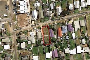 5 Pinedale Avenue, Cape Woolamai, Vic 3925