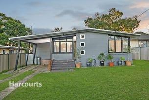 9 Field Place, Blackett, NSW 2770