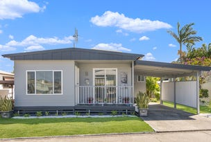 158/2 Evans Road, Canton Beach, NSW 2263