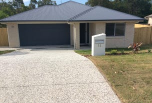 11 Blanfords Court,, Cooroy, Qld 4563