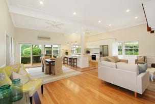 27 & 29 Laurel Street, Willoughby, NSW 2068