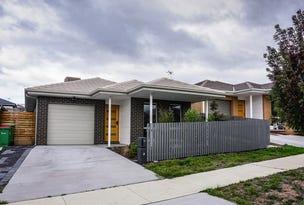 16 Mowle Street, Googong, NSW 2620