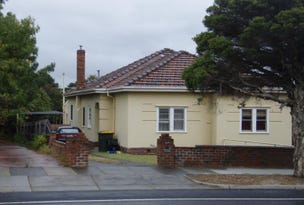 62A Kangaroo Road, Murrumbeena, Vic 3163