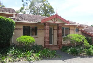 5/140 Connells Point Road, Connells Point, NSW 2221