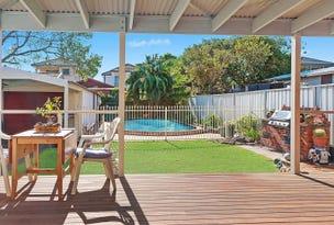 48 Australia Avenue, Matraville, NSW 2036