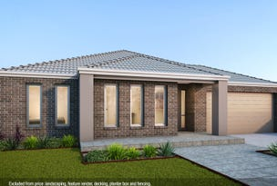 Lot 35 Lakehaven Drive, Lake Albert, NSW 2650