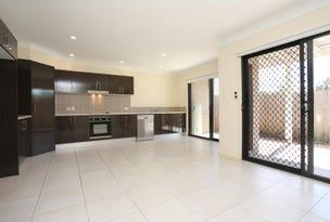7/165 Ann Street, Kallangur, Qld 4503