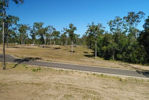 Lot 9, Honda Place, Mountain View, NSW 2460
