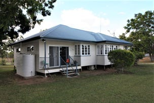 261 Rocky Creek Road, Charters Towers City, Qld 4820