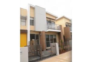 15 Zanci Street, Crace, ACT 2911