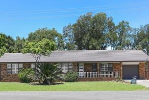 90 Belmont Street, Swansea, NSW 2281