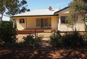 9 Reid Street, Parkes, NSW 2870