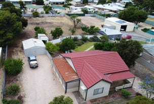 19-21 Diagonal Road, Ardrossan, SA 5571