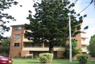 14/8 Taree Street, Tuncurry, NSW 2428