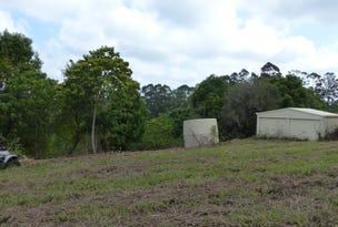 Lot 1 Fox Road, Rosebank, NSW 2480