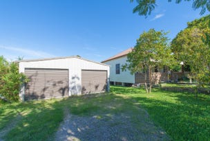 152 City Road, Merewether, NSW 2291