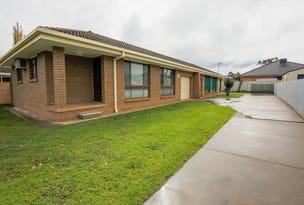 1&2/572 Mair Street, Lavington, NSW 2641