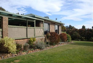 30 Orrs Rd, Lucknow, Vic 3875