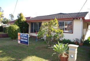 72 Yarrum Ave,, Beresfield, NSW 2322