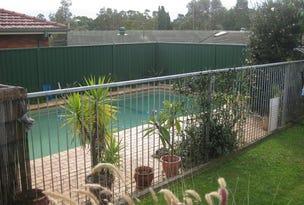 80 Pringle Avenue, Belrose, NSW 2085