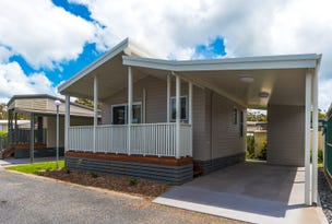 716 Harrington Road, Harrington, NSW 2427