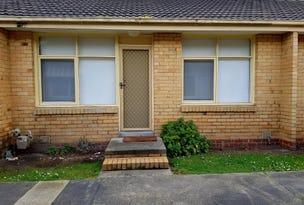 3/7-9 Willow Court, Narre Warren, Vic 3805