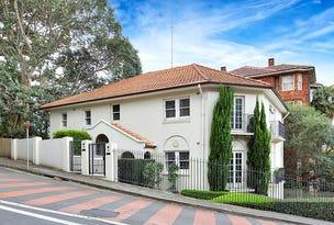 18 Greenoaks Avenue, Darling Point, NSW 2027