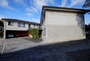 Unit 6/43 Helen Street, Forster, NSW 2428