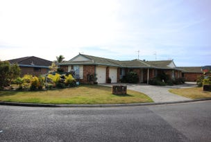 1/7 Mayfair Place, Forster, NSW 2428