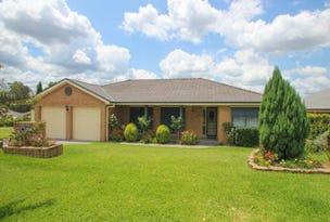 138 Casey Drive, Singleton, NSW 2330