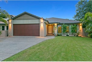 30 Poloni Place, Wellington Point, Qld 4160