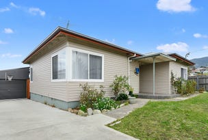 103 Abbotsfield Road, Claremont, Tas 7011