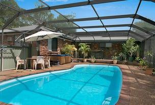 16 Camilla Close, Windella, NSW 2320