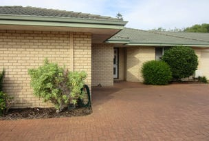5/3 Peaker Court, West Busselton, WA 6280