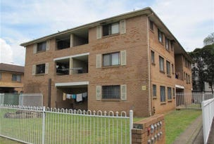 6/43 PHELPS ST, Canley Vale, NSW 2166