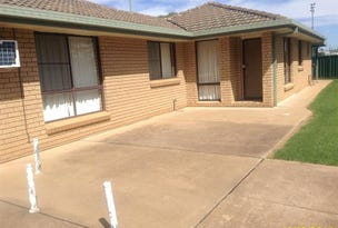 4/32 Forbes Road, Parkes, NSW 2870