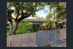 5  Curtis Street, Manly, Qld 4179