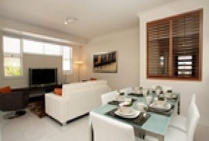 Lot 215 Beechwood Road, Beechwood, NSW 2446