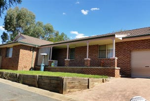7 The Pavilion, Tumut, NSW 2720