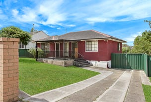 120 Strickland Cres, Ashcroft, NSW 2168