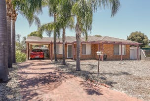 12 Waddell Court, Middle Swan, WA 6056