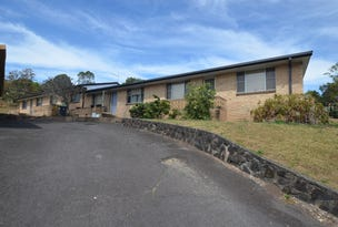 4/8 Figtree Drive, Goonellabah, NSW 2480