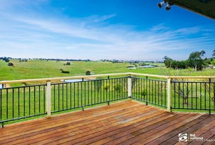 188 Balfours Road, Bairnsdale, Vic 3875