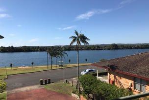 5/21 River Street, Taree, NSW 2430