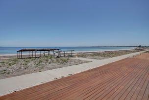 16 Watson Cove, Smoky Bay, SA 5680